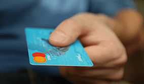 being rejected when applying a payday loan