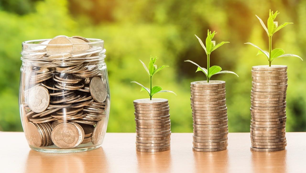 3 Real Estate Investing Strategies