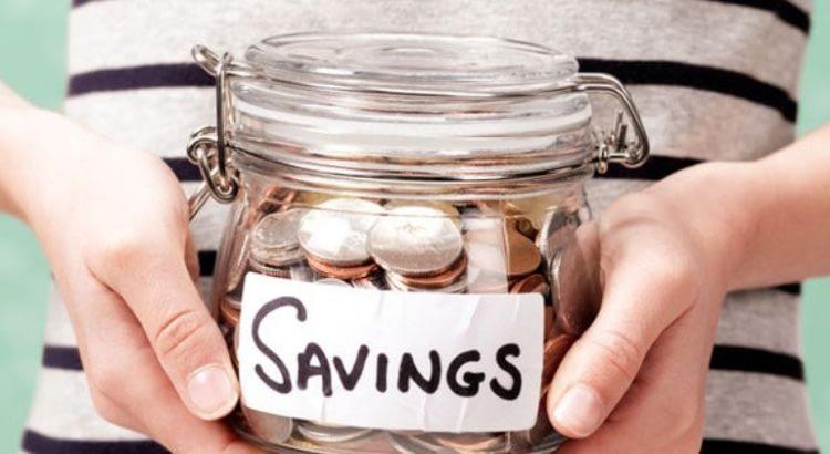 How to Set and Meet your Saving Goal