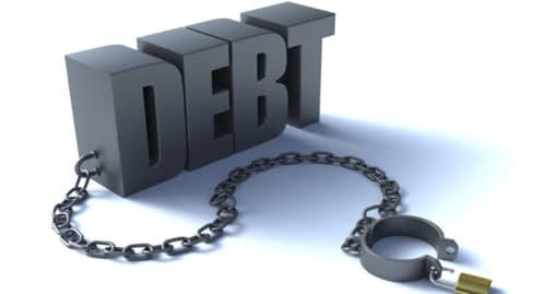 debt-chains