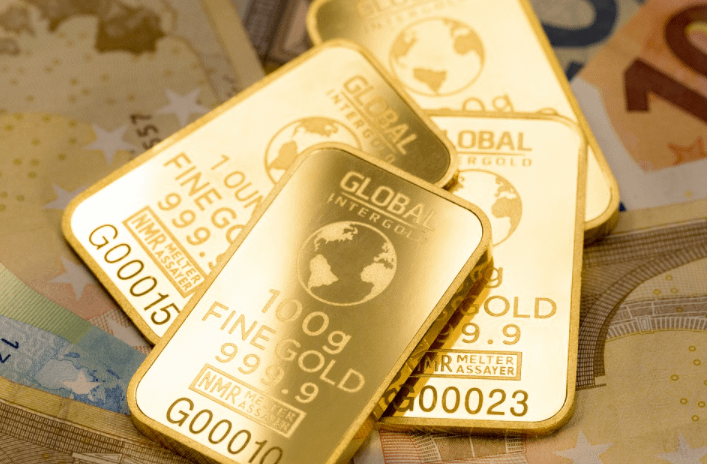What You Should Know About a Gold IRA