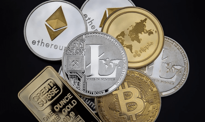 What People Need to Know About Cryptocurrency Exchange