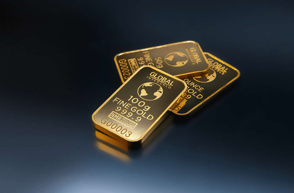 Reasons Why Investing Gold IRA Is Excellent for Retirement