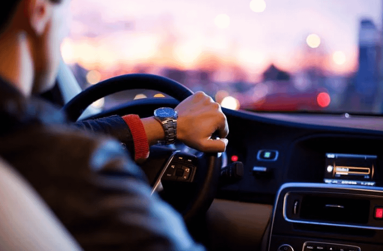 Tips to Make Money by Using Your Car