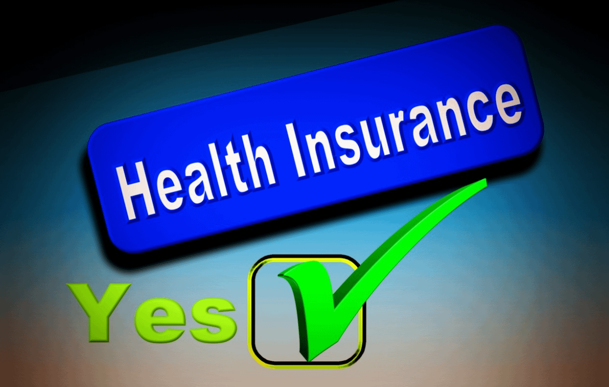 Excellent Tips to Choose the Best Medical Insurance
