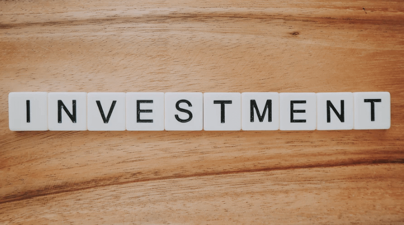 Finance 101: Types of Investment