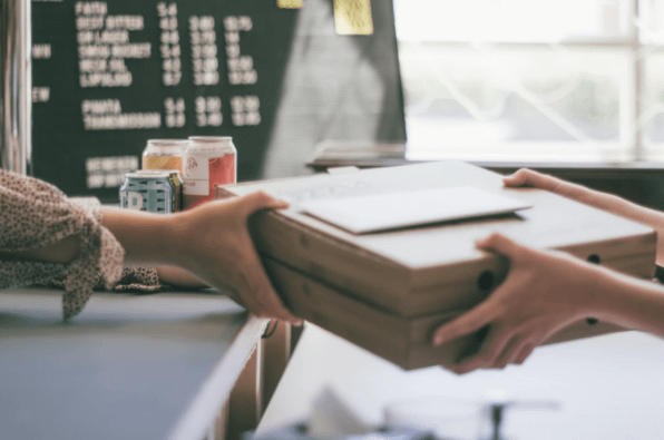 Tips to Acquire a Loan for Small Businesses